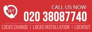 contact details Borehamwood locksmith 020 3808 7740