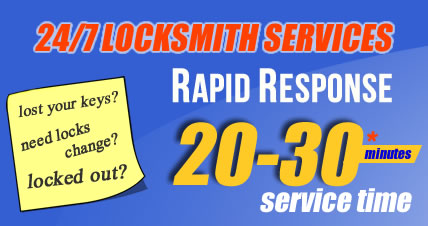 Mobile Borehamwood Locksmiths