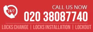 contact details Borehamwood locksmith 020 38087740
